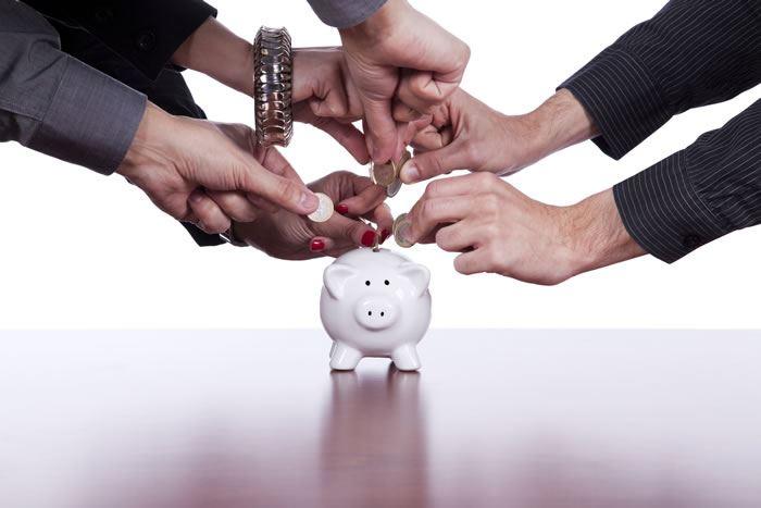 Tenancy Deposit Protection Schemes Uk Tenants Deposit Schemes